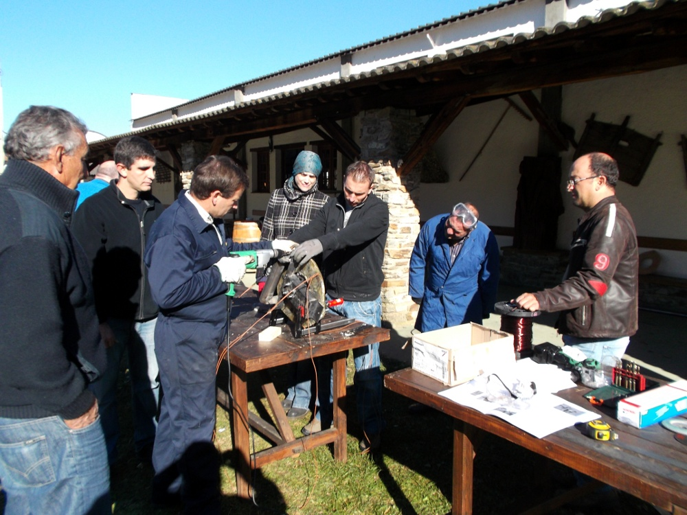 Wind-Turbine-Workshop-Braganca-portugal-20