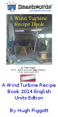 A-Wind-Turbine-Recipe-Book-2014-English-Units-Edtion